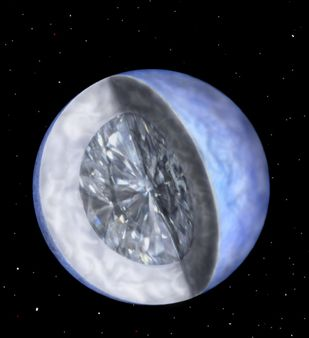 BPM 37093 - the diamond star